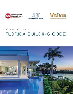 Florida Building Code - PGT Windows and Doors